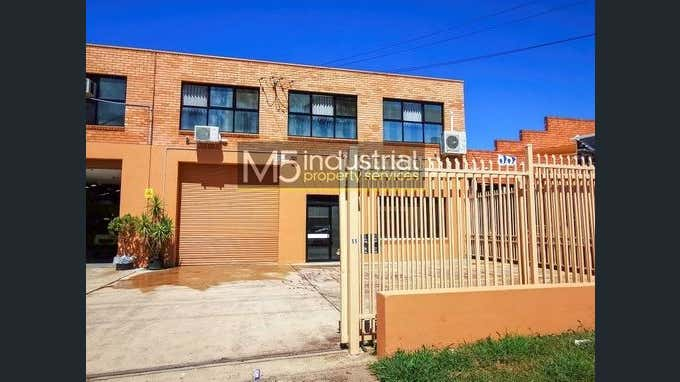 55 Hoskins Avenue Bankstown NSW 2200 - Image 2