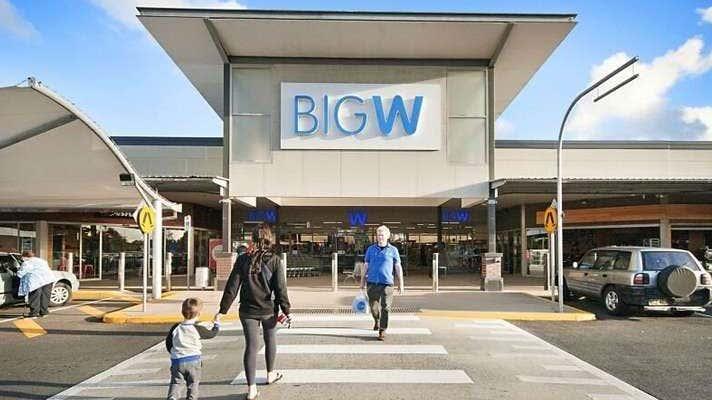 Shop 27/44 Bangalow Rd Ballina NSW 2478 - Image 2