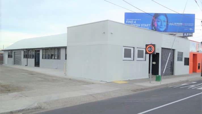 350a Murray Road Preston VIC 3072 - Image 1