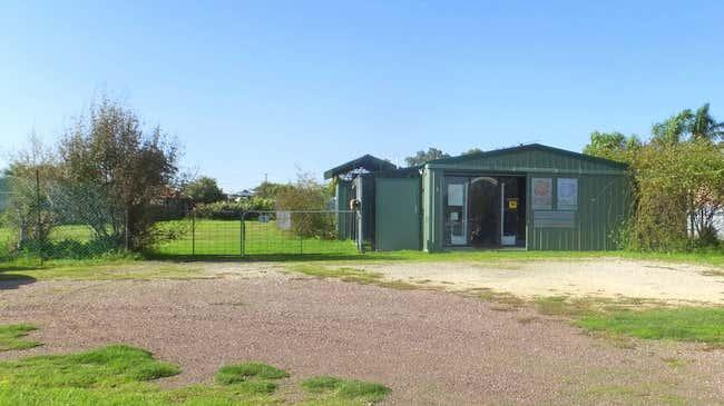 9 Maitland Street Branxton NSW 2335 - Image 1
