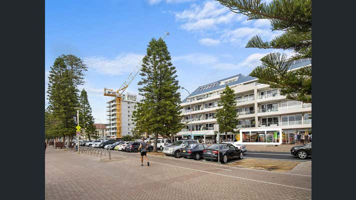 22/93-95 North Steyne Manly NSW 2095 - Image 1