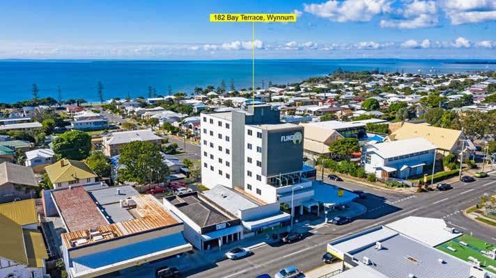 1/Lot 12 182 Bay Terrace Wynnum QLD 4178 - Image 6