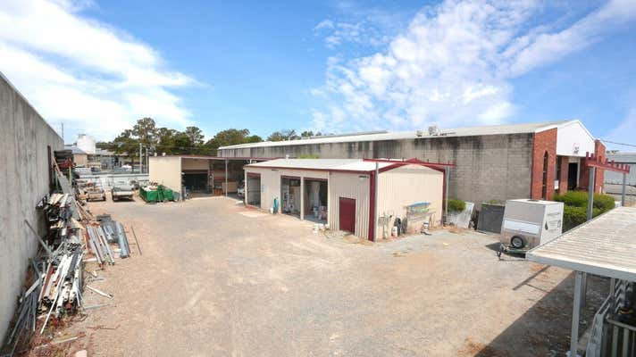 47 Richland Avenue Coopers Plains QLD 4108 - Image 2