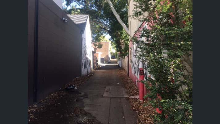 154 Norton St Leichhardt NSW 2040 - Image 6