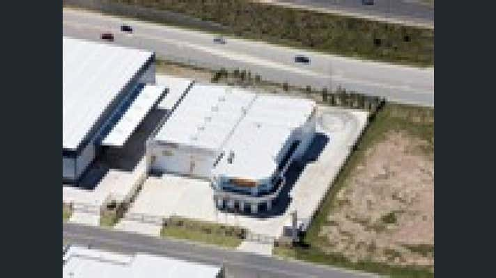 Sold Industrial & Warehouse Property at 6 Clay Place, Eastern Creek