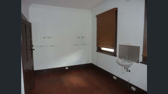 Suite 6, 46-48 Prince Street Grafton NSW 2460 - Image 3