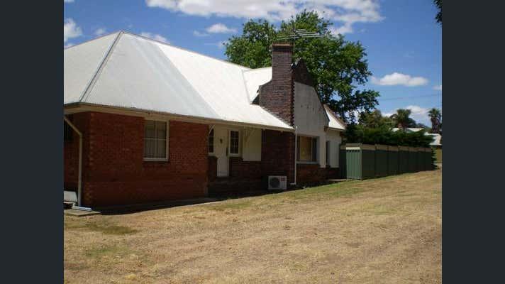 The Hedge, 57A Wellington Road Mount Barker SA 5251 - Image 2
