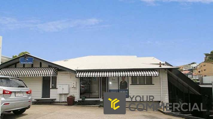 505 Sandgate Road Albion QLD 4010 - Image 1
