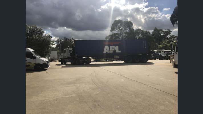 Ingleburn NSW 2565 - Image 7