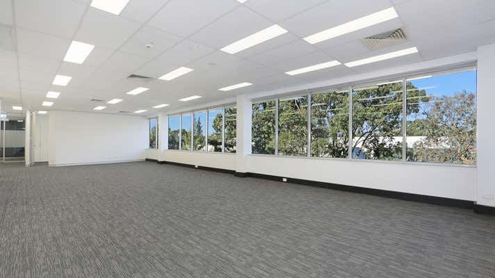 1/64 Talavera Road Macquarie Park NSW 2113 - Image 2