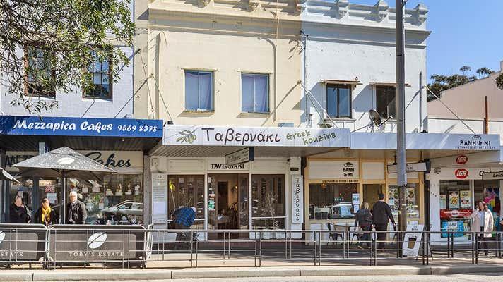 132 Norton Street Leichhardt NSW 2040 - Image 2