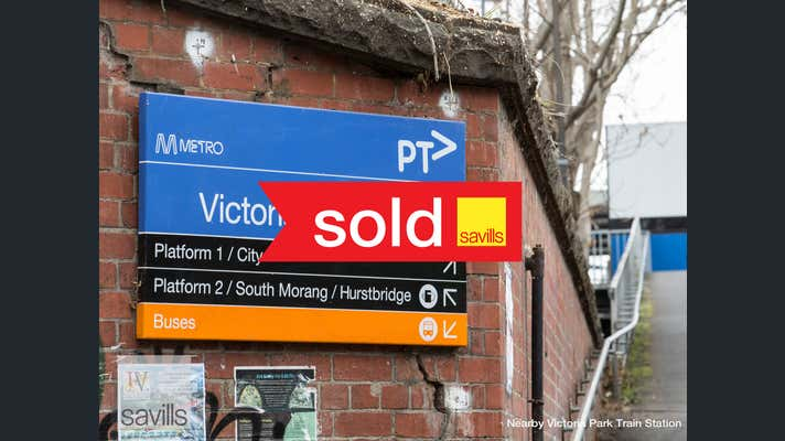 592-596 Smith Street Clifton Hill VIC 3068 - Image 14