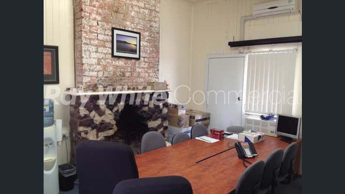 180 Ruthven Street North Toowoomba QLD 4350 - Image 9