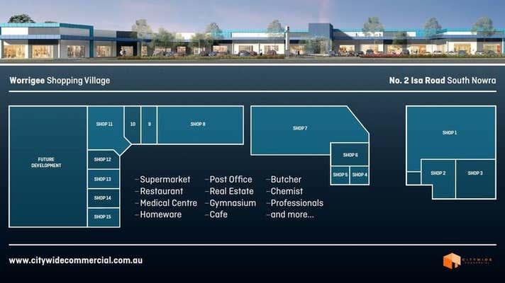 2 Isa Road Nowra NSW 2541 - Image 3