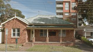 25 Iolanthe St Campbelltown NSW 2560 - Image 1