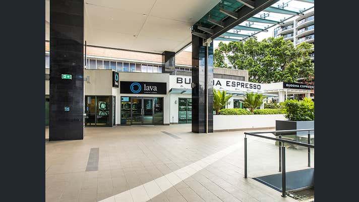 Fairlanes, Ground Floor, 181 Adelaide Terrace East Perth WA 6004 - Image 1