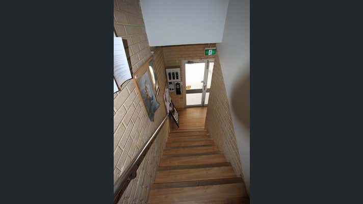 FIRST FLOOR OFFICE SPACE IN CENTRAL NORTH PERTH, 17 Howlett Street North Perth WA 6006 - Image 2