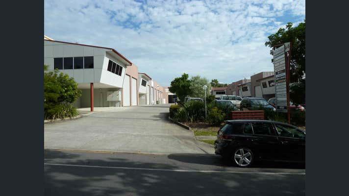 7/6-8 Enterprise Street Molendinar QLD 4214 - Image 1