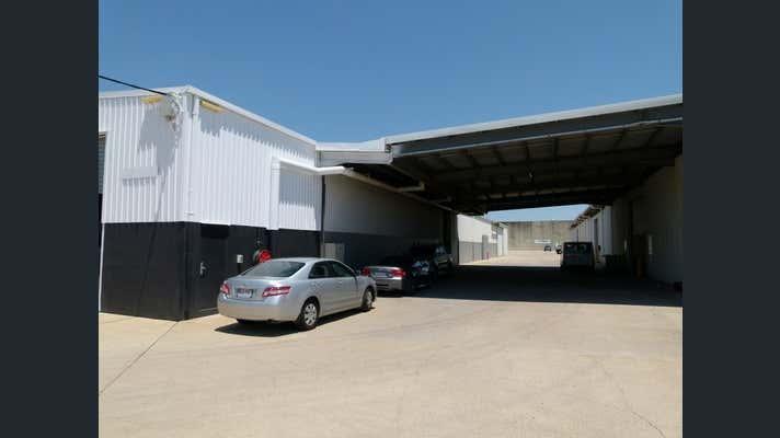13-17 Caldwell Street Garbutt QLD 4814 - Image 2