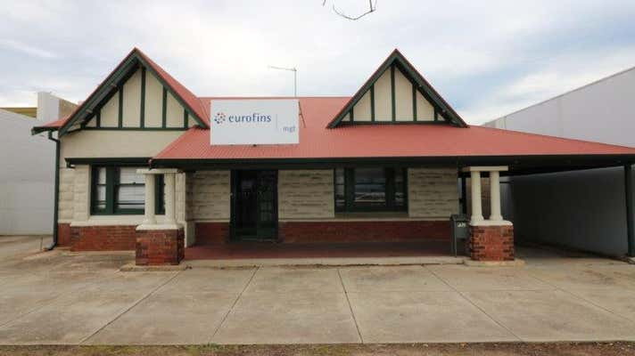 140 Richmond Road Marleston SA 5033 - Image 1