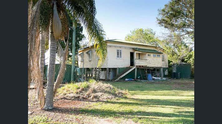 234 Innes Park Road Innes Park QLD 4670 - Image 2