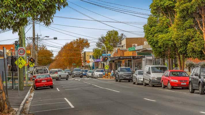 145 Hudsons  Road Spotswood VIC 3015 - Image 8