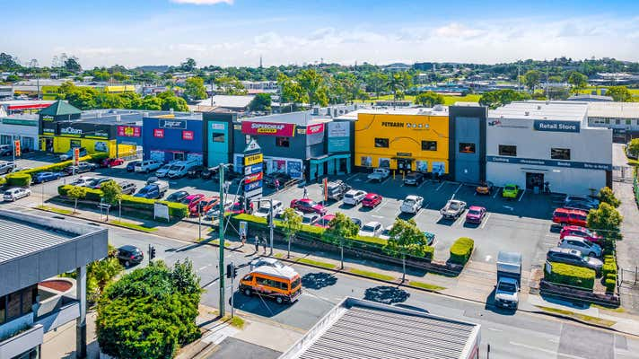 4/137 George Street Beenleigh QLD 4207 - Image 1