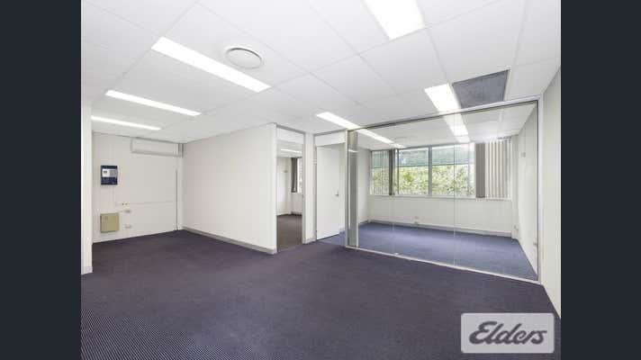 2/26 Argyle Street Albion QLD 4010 - Image 2