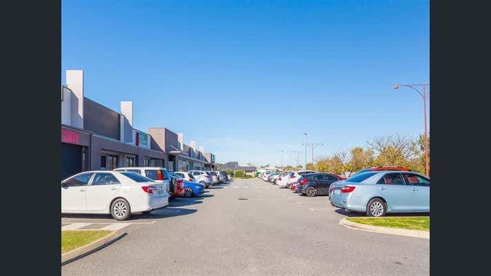 2, 5 & 7/7 Formby Road Meadow Springs WA 6210 - Image 2