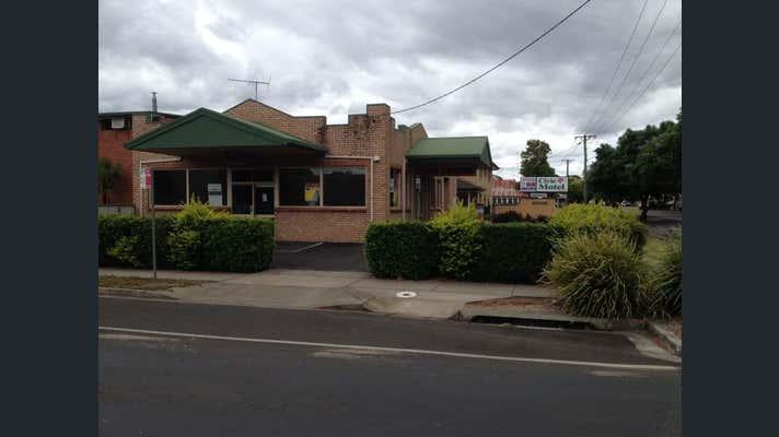 41 Queen Street Grafton NSW 2460 - Image 1