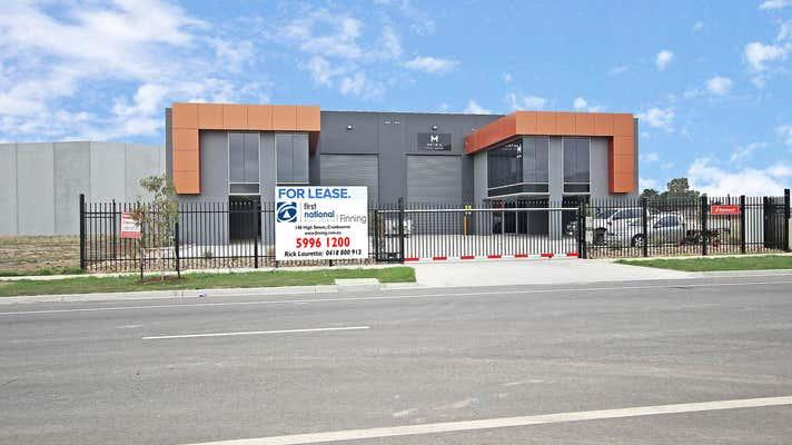 1/54 Industrial Circuit Cranbourne VIC 3977 - Image 1