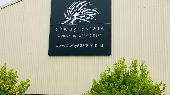 Otway Estate Cafe & Restaurant, 10 Hoveys Road Barongarook VIC 3249 - Image 13
