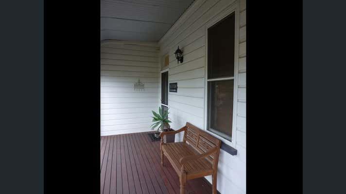 5 Clarence St Grafton NSW 2460 - Image 2