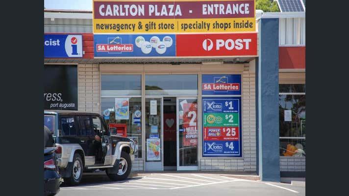 4 Conroy Street Port Augusta SA 5700 - Image 2