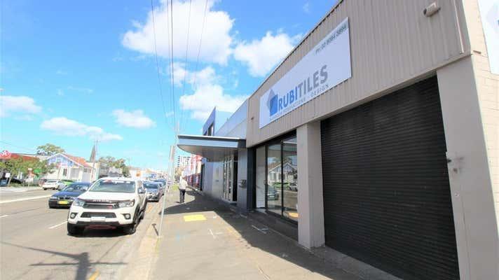 319 Princes Highway Banksia NSW 2216 - Image 2