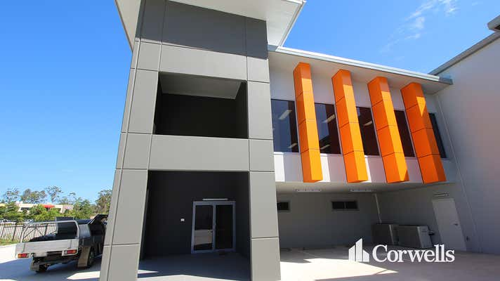 35 Harrington Street Arundel QLD 4214 - Image 17