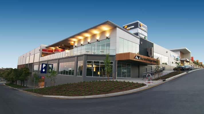 Murray Bridge Marketplace, Suite 45, 21-53 South Tce Murray Bridge SA 5253 - Image 1