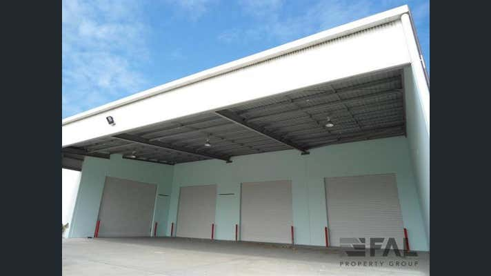 Whole Building, 80 Stradbroke Street Heathwood QLD 4110 - Image 2