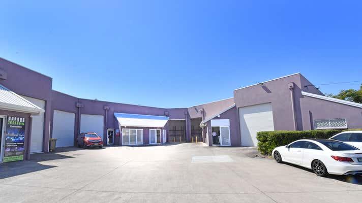 Unit 3/11 Endeavour Drive Kunda Park QLD 4556 - Image 11
