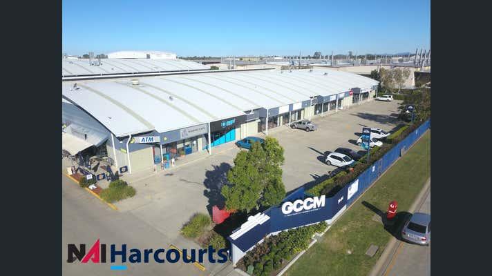 2/58-72 Waterway Drive Coomera QLD 4209 - Image 2