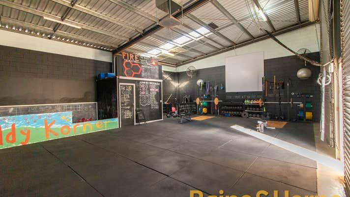 25&26/35 Douglas Mawson Road Dubbo NSW 2830 - Image 2
