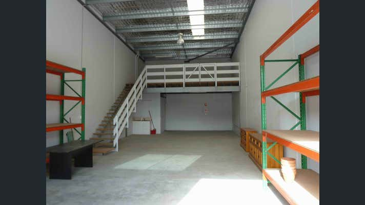 7/6-8 Enterprise Street Molendinar QLD 4214 - Image 5
