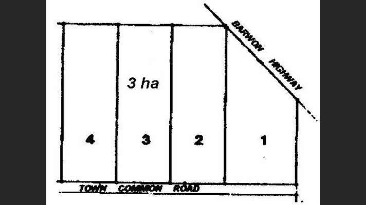 Goondiwindi QLD 4390 - Image 1