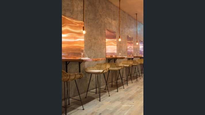 Ground Floor, 12 Pirie Street Adelaide SA 5000 - Image 2