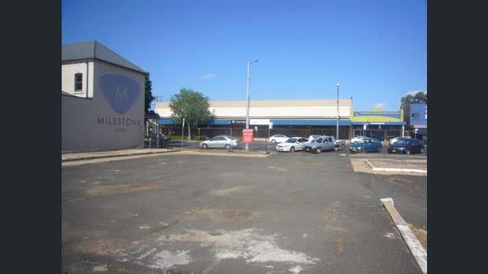 199 Macquarie Street Dubbo NSW 2830 - Image 17
