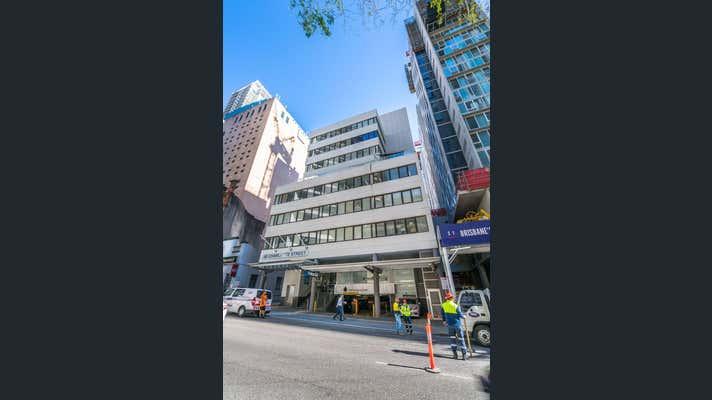 46 Charlotte Street Brisbane City QLD 4000 - Image 2
