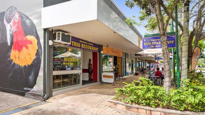 Tenancy 1, 11 Sunshine Beach Road Noosa Heads QLD 4567 - Image 1
