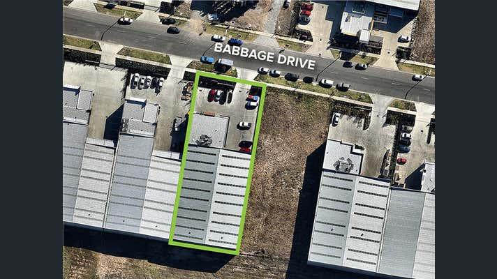 37 Babbage Drive Dandenong VIC 3175 - Image 6