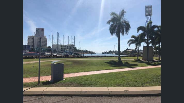 Suite 1, 65 Palmer Street South Townsville QLD 4810 - Image 10