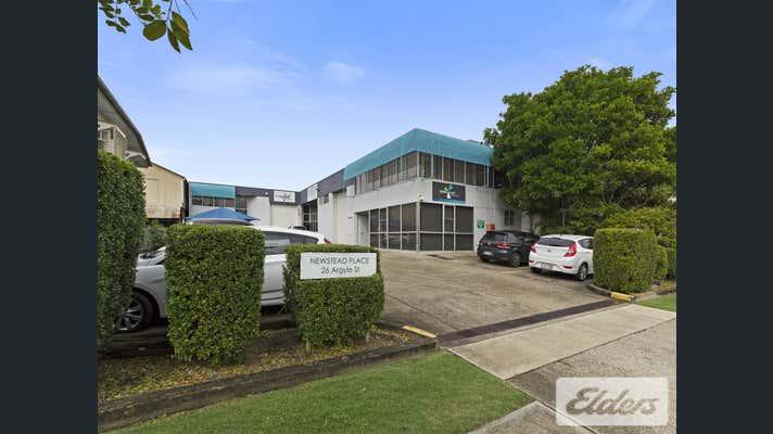 2/26 Argyle Street Albion QLD 4010 - Image 1